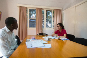 Private Intensive Courses become more popular